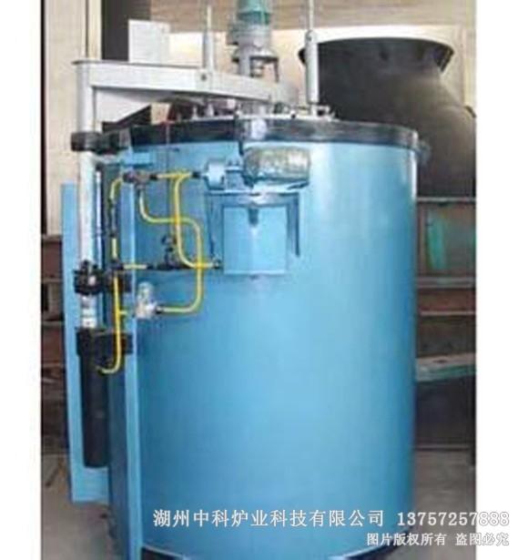 江苏井式渗碳炉