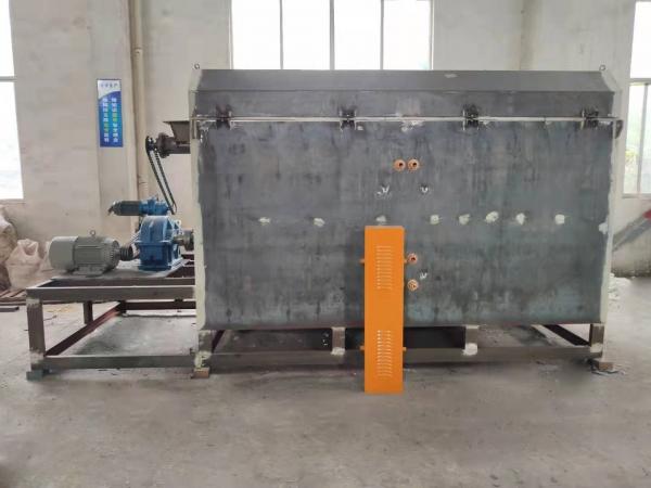 江苏环保炉
